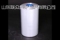 上海POF热收缩包装膜