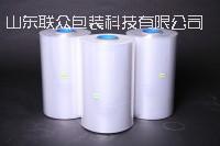 上海POF热收缩膜